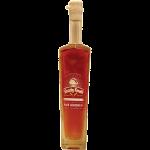 Shady Knoll Rye Whiskey 84pf 750ml