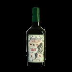 Silvio Carta Servito Vermouth Bianco Di Sardegna