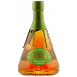 Spirit of Hven MerCurious Corn Whisky