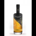 Stauning Danish Whisky Floor Malted Rye