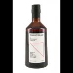 Sweetdram Moonshine Liqueur