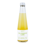 Zuzu Calamansi Lime Agave Spirit