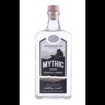 Appalachian Gap Distillery 'Mythic' Gin