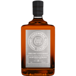 Cadenhead's Original Collection Benrinnes 11 Year Old Single Malt Scotch Whisky, Speyside, Scotland