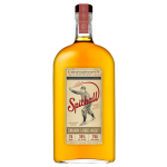 Cooperstown Distillery Spitball Cinnamon Flavoured Whiskey