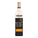 Cremor Irish Cream