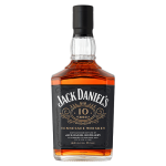 Jack Daniel's 10 Year Old Tennessee Whisky