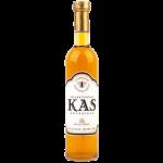 Kas Krupnikas Spiced Honey Liqueur