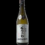 Kurosawa Daiginjo Sake
