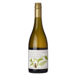 Pyramid Valley 'Growers Collection' 'Hutchison Family Vineyard' Marlborough Pinot Gris_Pinot Blanc 2015